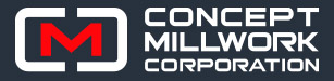 Concept Millwork Corporation